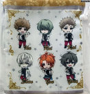 [Pre-Owned]-Tsukiuta.-The-Animation-Drawstring-Pouch-(Procellarum)