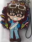 Ace of Diamond Strap (Miyuki Kazuya) [Pre-owned]