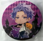[Pre-owned]-B-PROJECT--Kodou-Ambitious--Badge-(Tatsuhiro-Nome)
