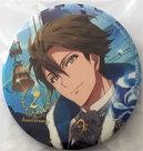 [Pre-owned] IDOLiSH7 Badge (Ryunosuke Tsunashi)