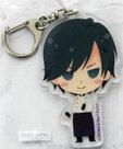 [Pre-owned] Uta no Prince-sama Acrylic Keychain (Ichinose Tokiya)