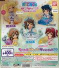Love Live! Sunshine!! Chocollect Mini Figure (02)