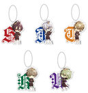 AMNESIA-World-Acrylic-Badge-Charm