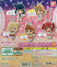 Love Live! Sunshine!! Mini Figure (Swing 06)